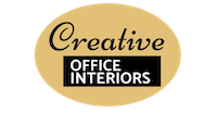Creative Office Interiors Logo